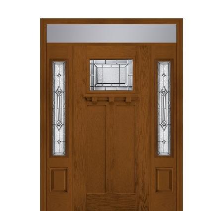 Masonite Front Door Lawrence Residence Pinterest