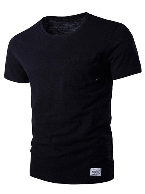 17 Best ideas about T Shirts For Men on Pinterest | Rude t shirts ...