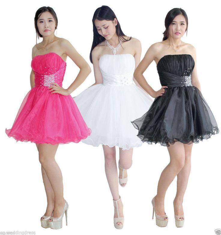 Ladies evening dresses size 14