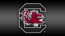 DONATIONS REQUEST GUIDE LINES University of South Carolina Official Athletic Site