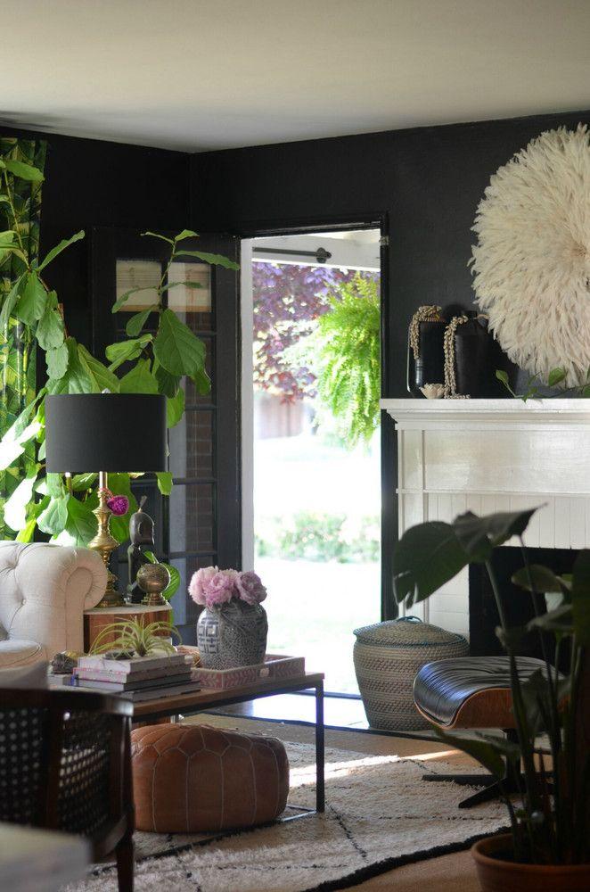 Sg Style Shavonda Gardner Interior Design Blog History