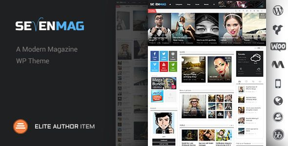http://efisier.eu/blog/themeforest-sevenmag-v-2-3-blogmagzinegamesnews-wordpress-theme/