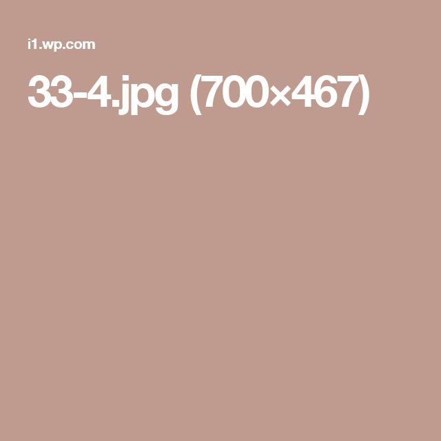 33-4.jpg (700×467)