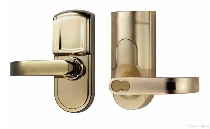 cassina door lever handle brass and thumbturn lock buster door Handle Lock For Doors lever handle brass and thumbturn lock by buster