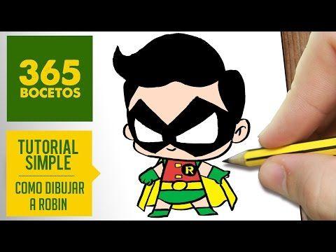 365bocetos heroes dc , Buscar con Google