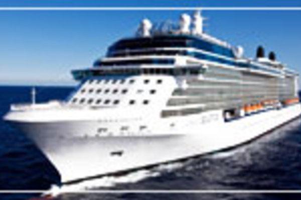 Oceania Cruises  #travel #travelagent #celebrity #celebritycruises #cruise
