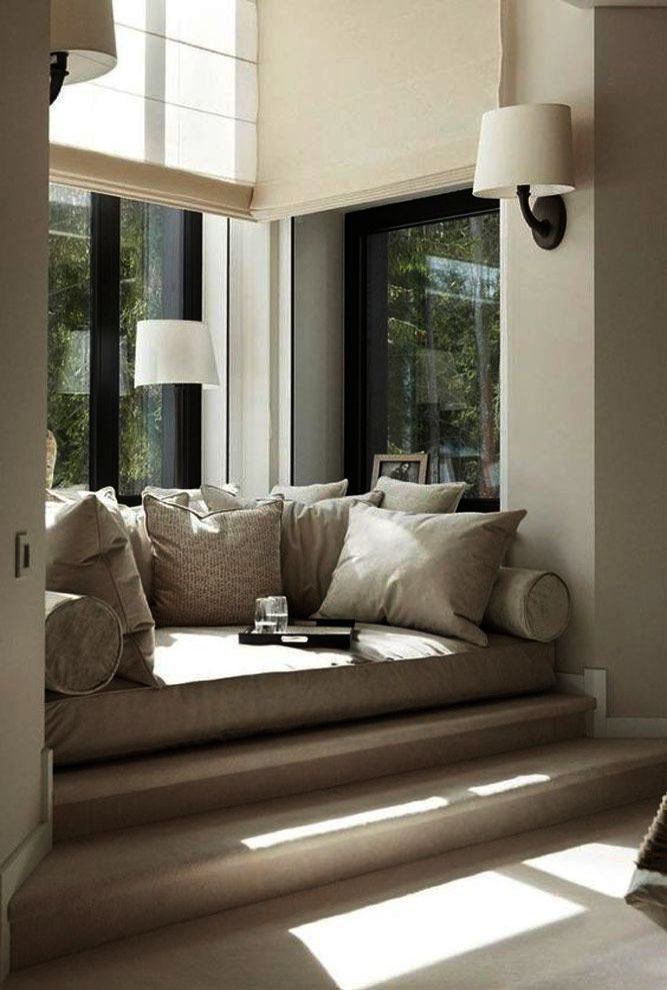 Home Renovation Synonym Whenever Renovation Property Definition Beneath Renovation Loan Lic Whenever Homestyle Renova Chill Room Home Window Treatments Bedroom