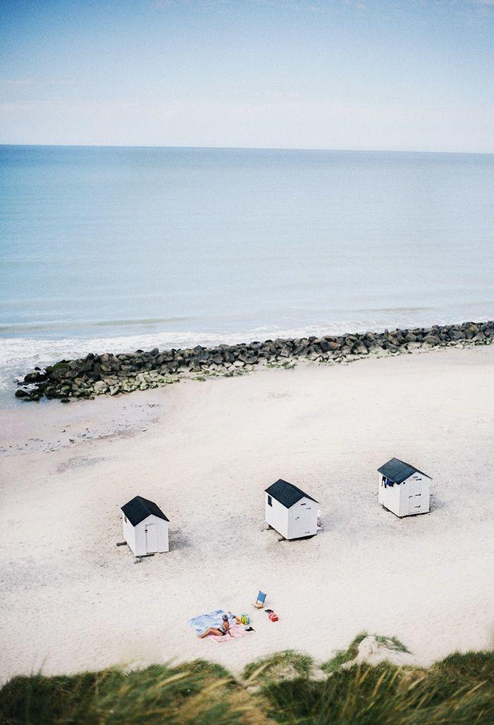 Lønstrup | Denmark Christina Greve Workshop http://christinagreve.com/online-lifestyle-photography-workshop/