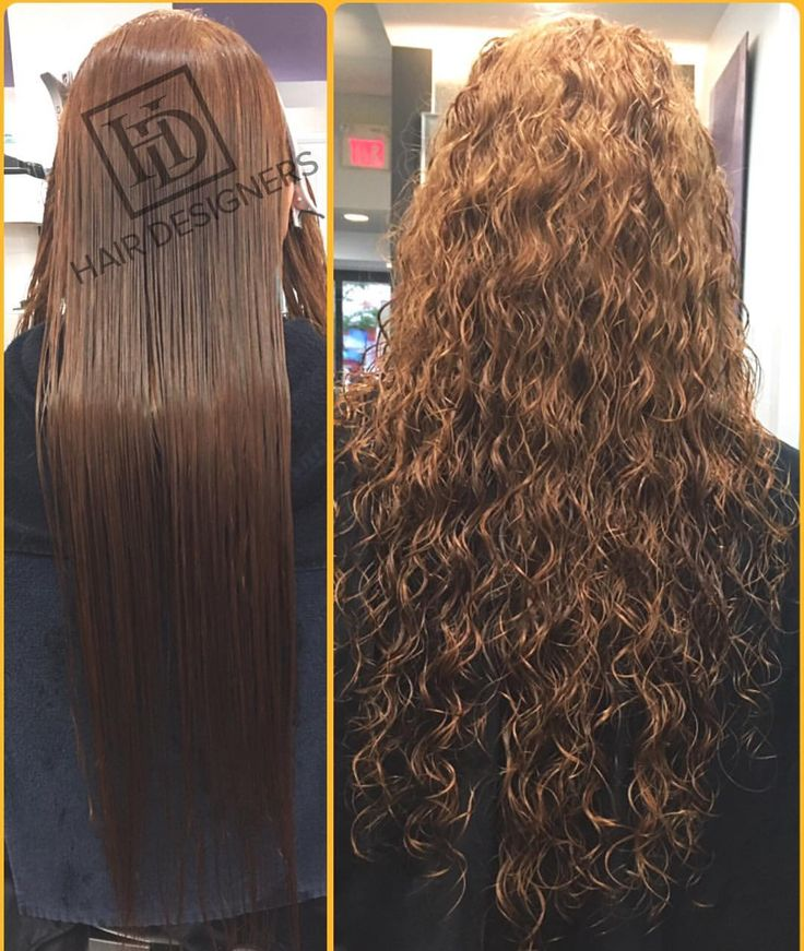 """13 Likes, 1 Comments - Hair Designers (@hair_designers_nb) on Instagram: """"Before and After done by Sherisse. Watch for those perms making their comeback and creating the…"""""""