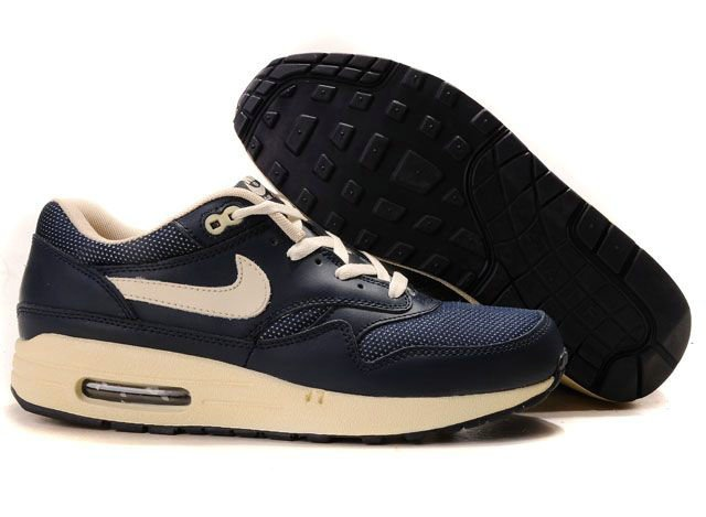 promo code 67abc bbecf Homme Chaussures Nike Air max 2010 II 014  AIR MAX 87 H0652  - €