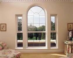Ventanas: Fotos de Ventanas, imagenes de ventanas, Diseños y Estilos: Forma de Arco