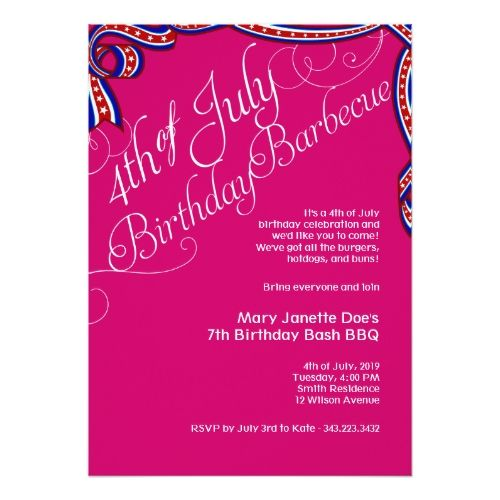 120 best BBQ Birthday Party Invitations images on Pinterest Camo - bbq invitation template