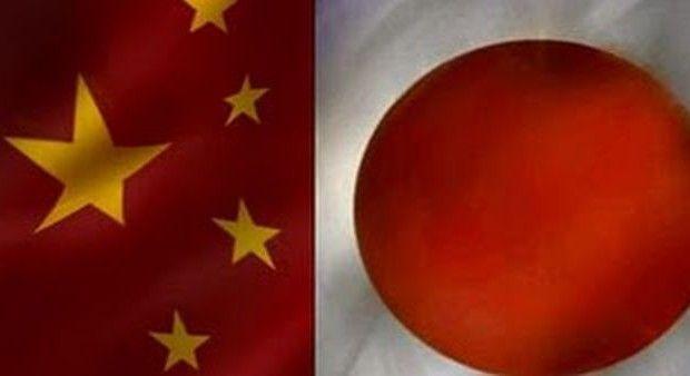 Islas Senkaku: nacionalismo artificial