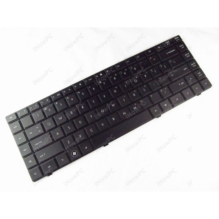 Tastatura keyboard HP Compaq 620 CQ620 originala