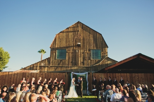 17 Best Images About Barn Weddings On Pinterest San