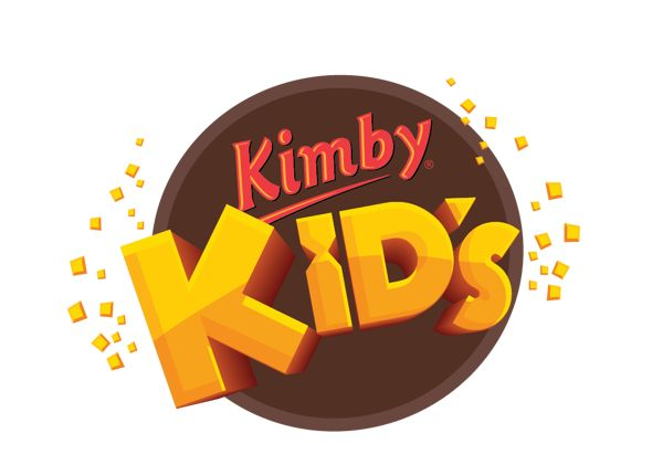 Kimby Kid's on Behan...
