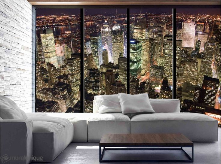1000 id es propos de cadres de fen tres sur pinterest for Decoration murale fenetre