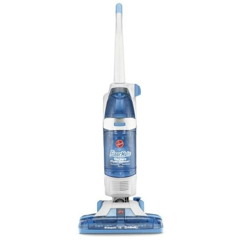 193 Best Vacuum Cleaners Images On Pinterest Vacuum
