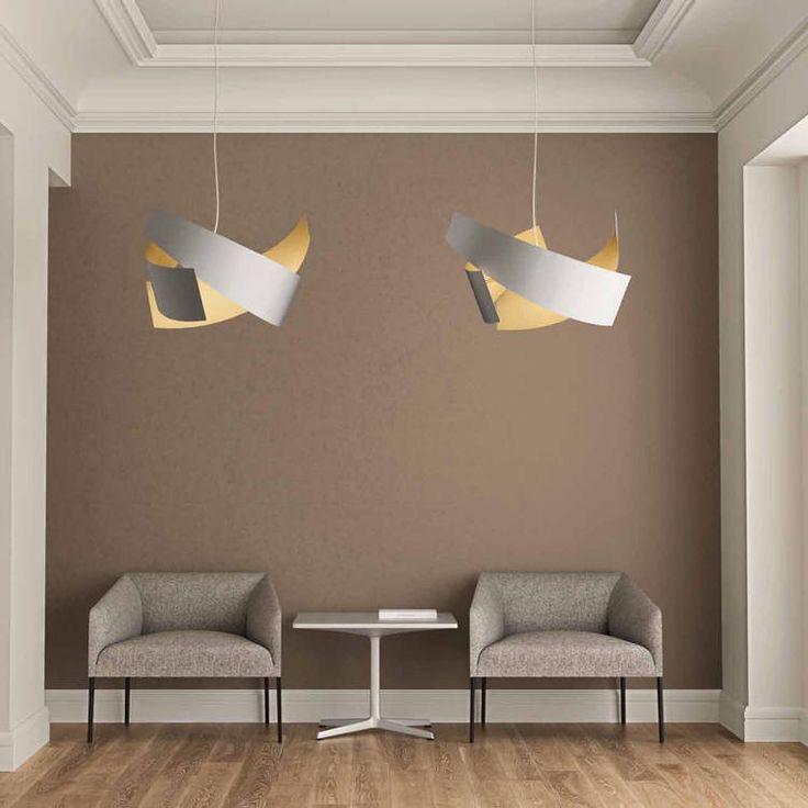 8 besten lichtkonzept Bilder auf Pinterest Lampen, Lichtdesign und