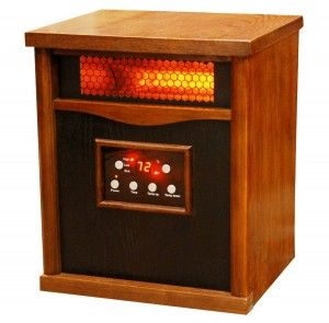 Check out the top 10 best infrared heater at:  http://www.thebestinfraredheater.com/ #infraredheater #bestinfraredheater #Electricheater #bestinfraredportableheater