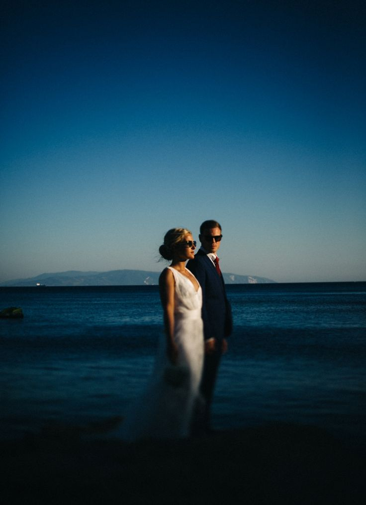 wedding photography, creative wedding photography, alternative wedding photography, manchester wedding photographer, emotive wedding photography, destination wedding photographer, fine art wedding photographer, urban wedding photography, destination weddings, greece weddings, destination wedding photographer