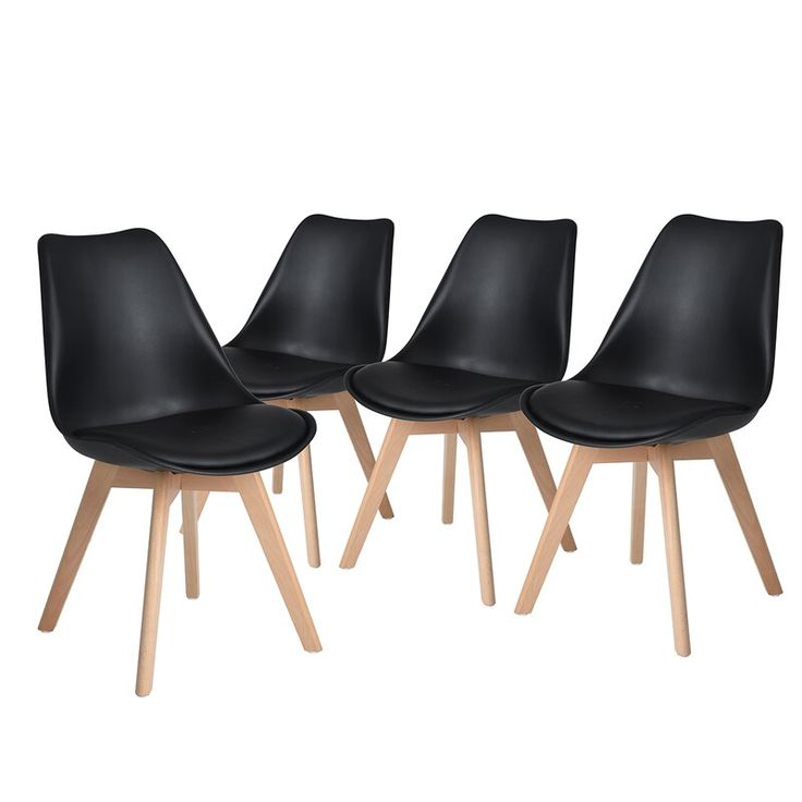 Side Chairs Dining, Wayfair Dining Room Side Chairs