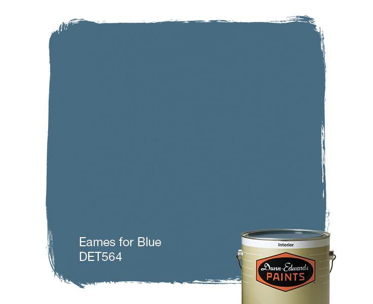 19 best exterior paints images on pinterest wall colors exterior house colors and exterior. Black Bedroom Furniture Sets. Home Design Ideas