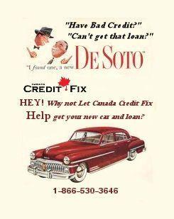 Credit Report Repair Canada Credit Repair Secrets Exposed!