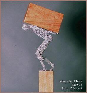 Kölelik kaldırılmadı, sadece bütün renkleri kapsayacak biçimde genişletildi.  (Charles Bukowski)