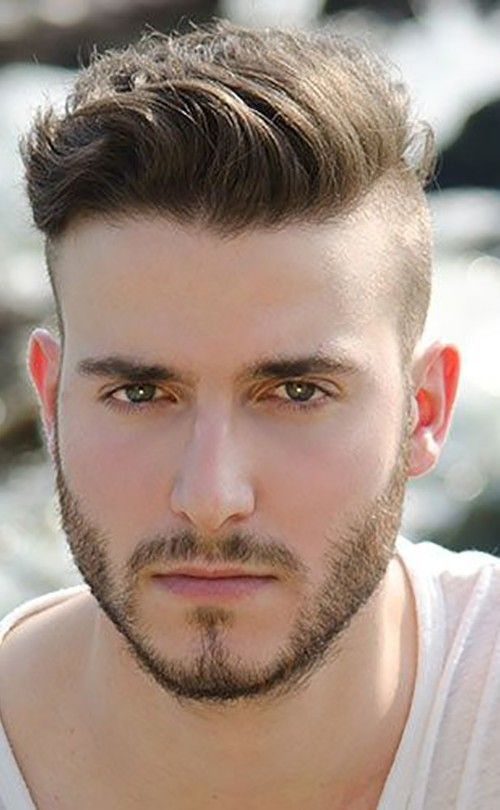 short style haircuts 1005 best hombres guapos images on faces 1005 | 626d3e9c71bb62d892e2f3e885a2177e short hairstyles medium hairstyles for men