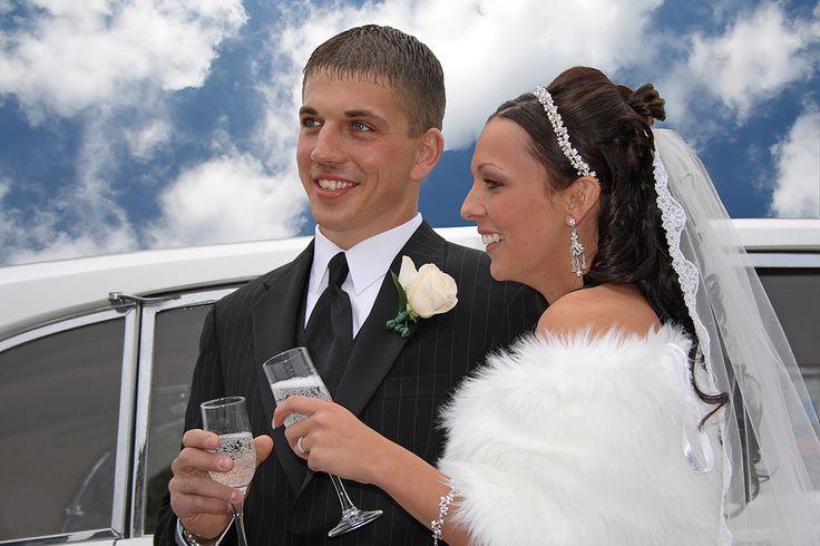 Top 10 Things NOT to Say in Your Wedding ToastTops, Living Happily, Toast Lauren, Lauren Fordham, 10 Things, Bruiloft Inspiratie, Lotta Crap, Belly Laugh, Toast Ne