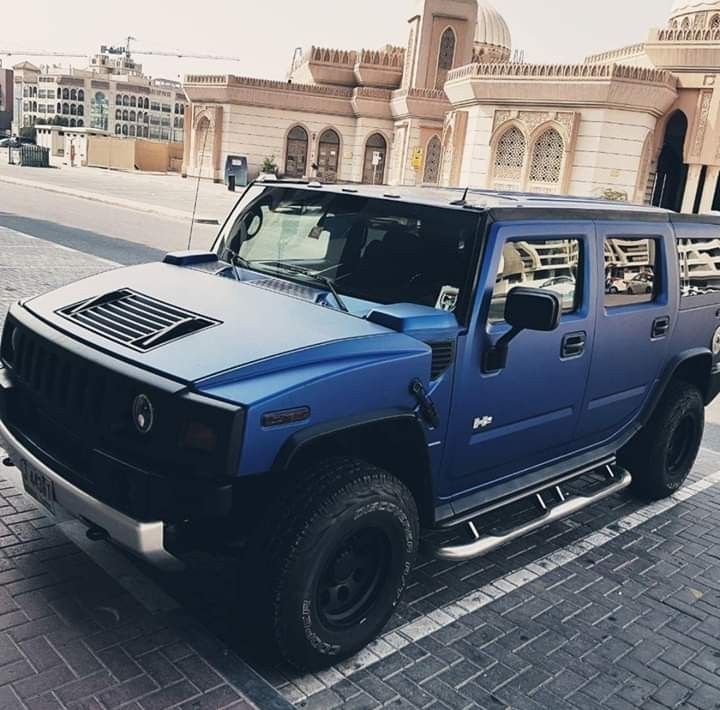 Pin By Aصif Aٹھwal17 On Hummer Hummer H2 Hummer H1 Hummer