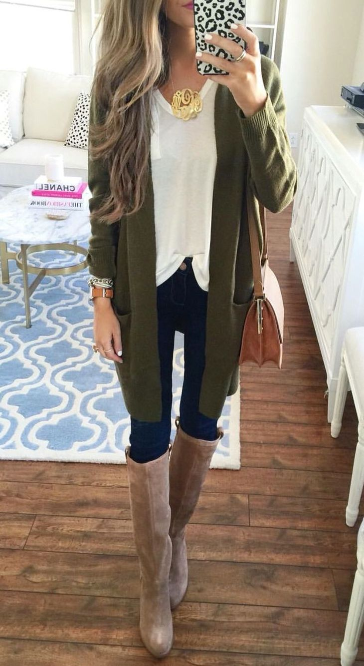 Best 25  Navy pants outfit ideas on Pinterest | Casual work ...