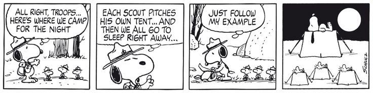 La famiglia dei PEANUTS, creata da Schulz nel 1950, con Snoopy, Charlie Brown, Woodstock, Lucy, Linus, Schroeder e ancora Marcie, Piperita Patty, Pigpen, Sally, Franklin, Replica, è considerata oggi una leggenda del fumetto e i suoi personaggi sono tra i più famosi al mondo. Le celebri strisce di Schulz, i cui protagonisti erano in origine …