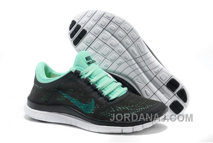 http://www.jordanaj.com/nike-free-30-v5-cheap-womens-black-green.html NIKE FREE 3.0 V5 CHEAP WOMENS BLACK GREEN Only $71.00 , Free Shipping!
