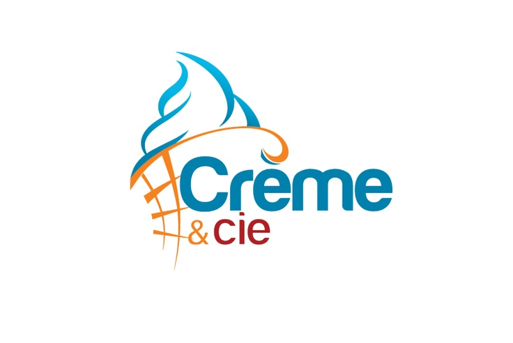 Crème & Cie