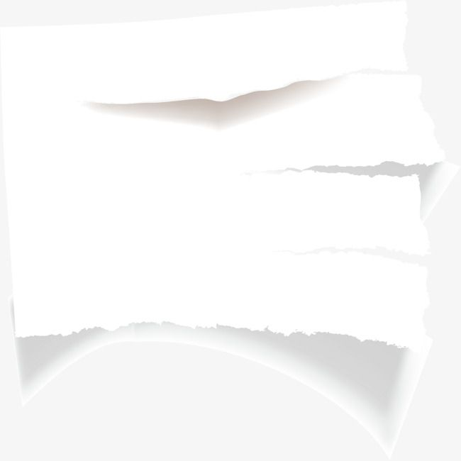 White Paper And Pen Set Transparent Png Premium Image By Rawpixel Com Awirwreckkwrar Pen Sets Note Paper Paper Template