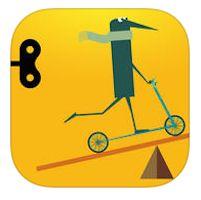 Eenvoudige Machines, app. Tijdelijk € 0,99 in plaats van € 2,99