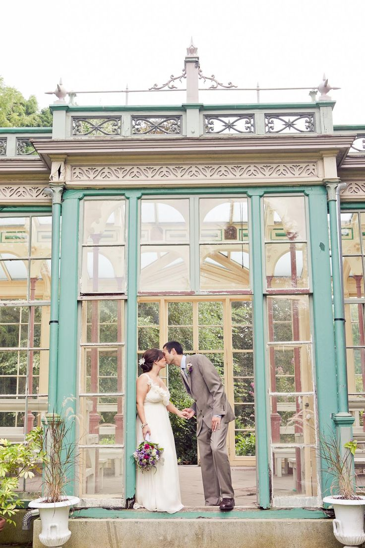 37 best wedding only in delaware images on pinterest delaware rockwood mansion delaware wedding junglespirit Image collections