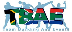 TBAE Team Building and Events