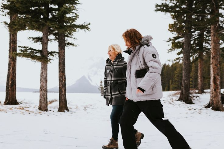 Together hand in hand. Taken in Kananaskis, Rocky Mountains, Canada. Photo by Benjamin Stuart Photography #weddingphotography #rockies #canada #love #engagementshoot #soontobemrandmrs