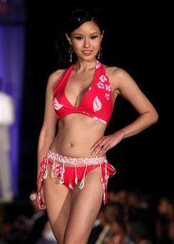 Fashion show event #Fashion #Show