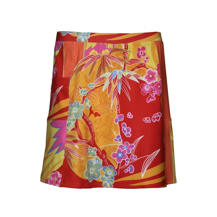 (http://www.ladygolfwear.com.au/sunshine-skort-with-single-pleat/)