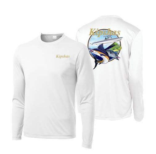1000 images about dri fit fishing shirts on pinterest for Dri fit fishing shirts