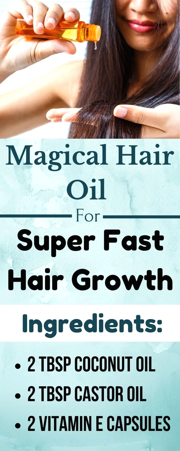 whats biotin best for in 2020 Super fast hair growth