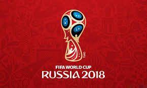 Conoce los resultado del sorteo del mundial Rusia 2018. MÉXICO AL GRUPO DE LA MUERTE -  Este primero de diciembre fue la fecha elegida por la FIFA para organizar el sorteo que definirá la forma en la que estarán constituidos los grupos de las selecciones que lucharán por obtener el título más importante del fútbol a nivel mundial.            El mundial Rusia 2018 contará con grandes selecciones de la talla de Rusia, Alemania, Bélgica, Francia, Brasil, Argentina, Polonia, Portugal, España…