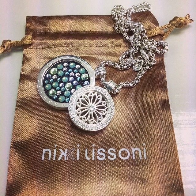 Gorgeous pic from Cunningham Jewellers! - xx -
