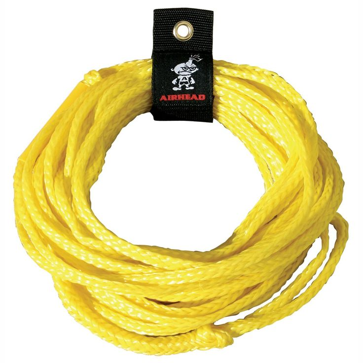 626de42b60720831a61121ecda301ee3 color yellow ropes 46 best kwik tek ropes & harnesses images on pinterest ropes tow rope harbor freight at creativeand.co