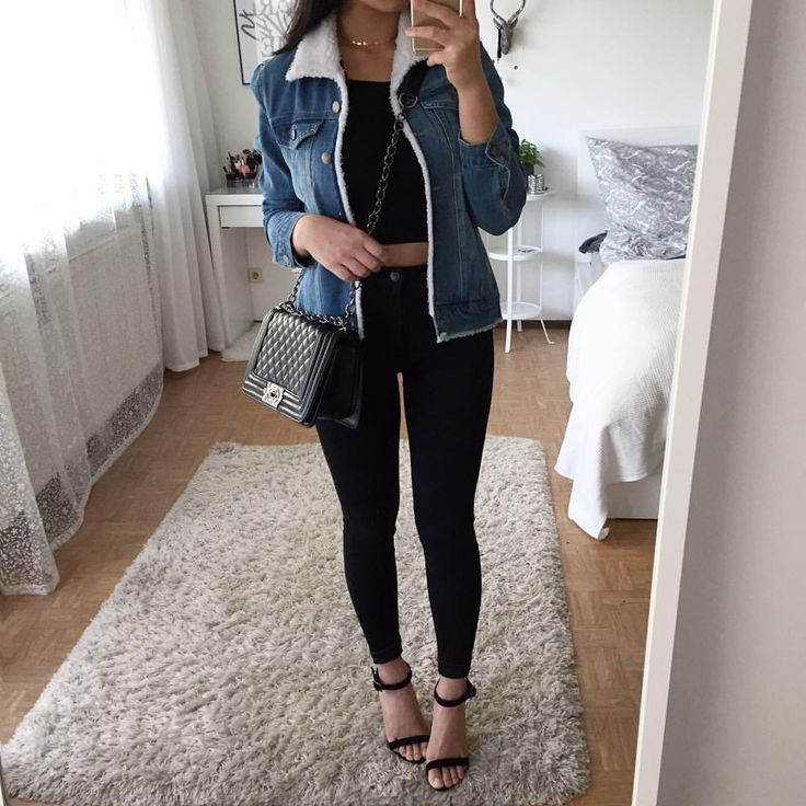 3921 Best Images About My Closet On Pinterest Fashion Pants Early Fall Outfits And Thigh Highs
