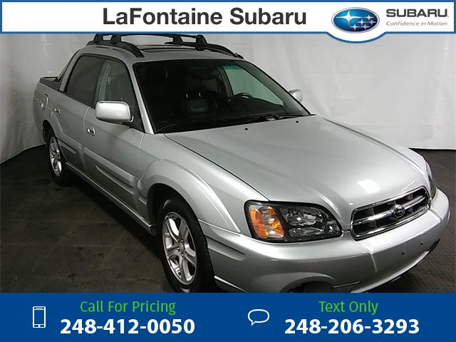 subaru impreza base price